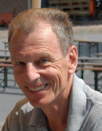 Dr. Wallem - Psychotherapeut - Wiesloch - Psychiater - Wiesloch - Heidelberg - Hesselgasse 42